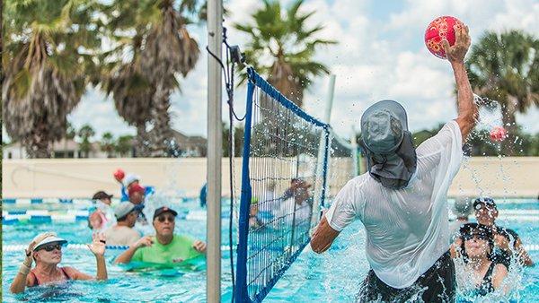 The Villages - Florida's Friendliest Active Adult 55+ Retirement ...